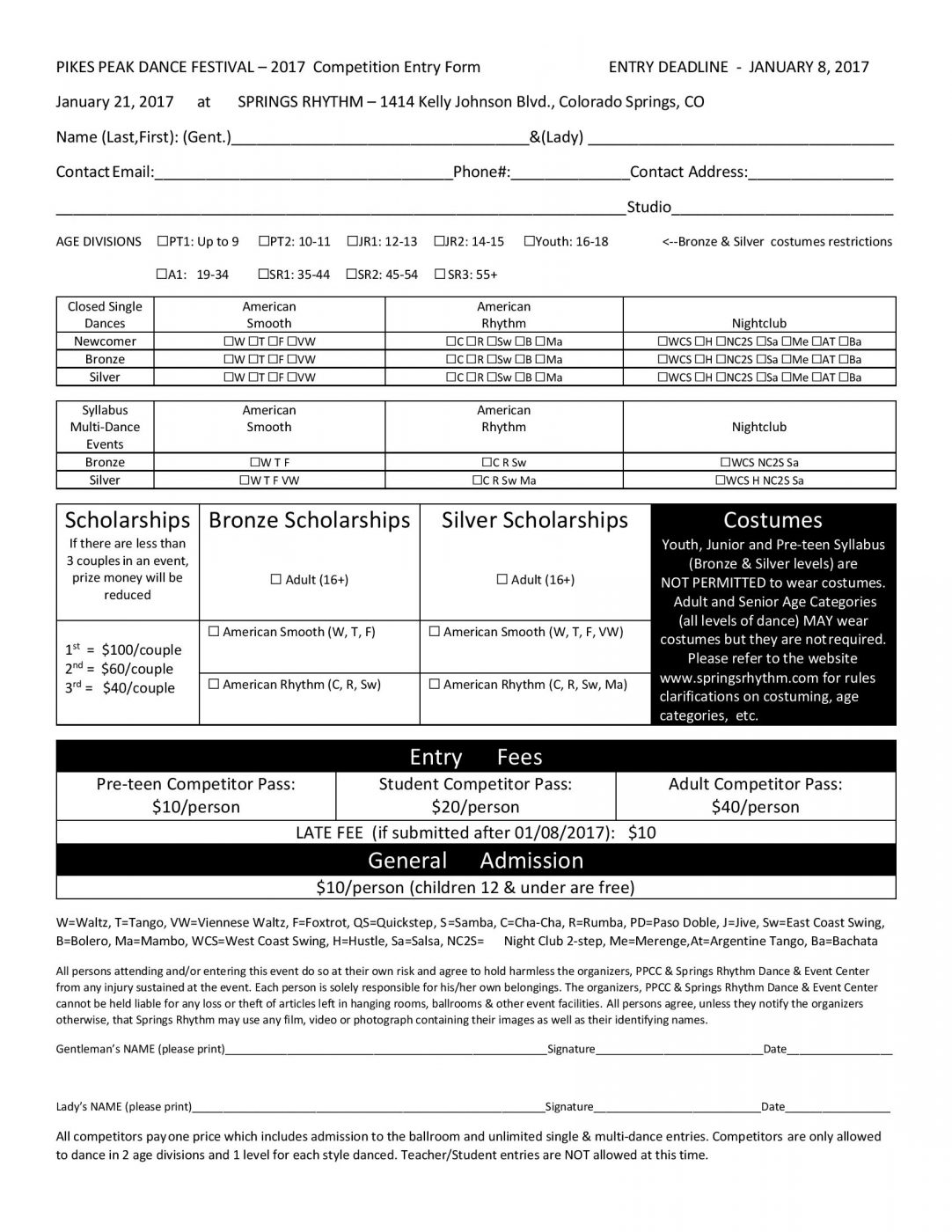 pikes-peak-dance-festival_fall_2017_comp_entry_form