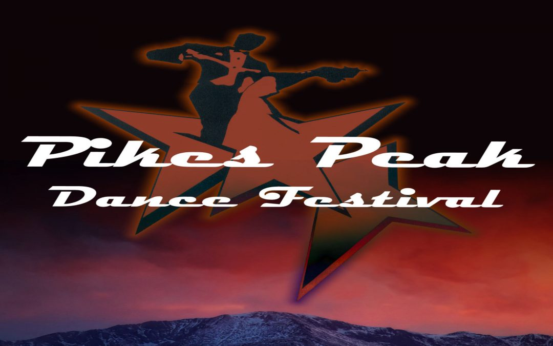 PIKES PEAK DANCE FESTIVAL  January 21, 2017  –  RESULTS